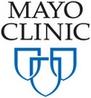 Mayo Clinic logo